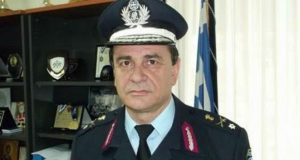 georgakopoulos